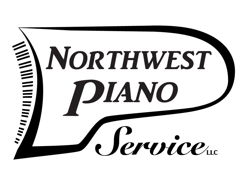 Northwest Piano Service